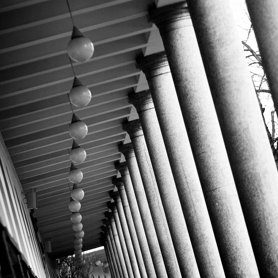 IMG_1172_a_cube_Ljubljana
