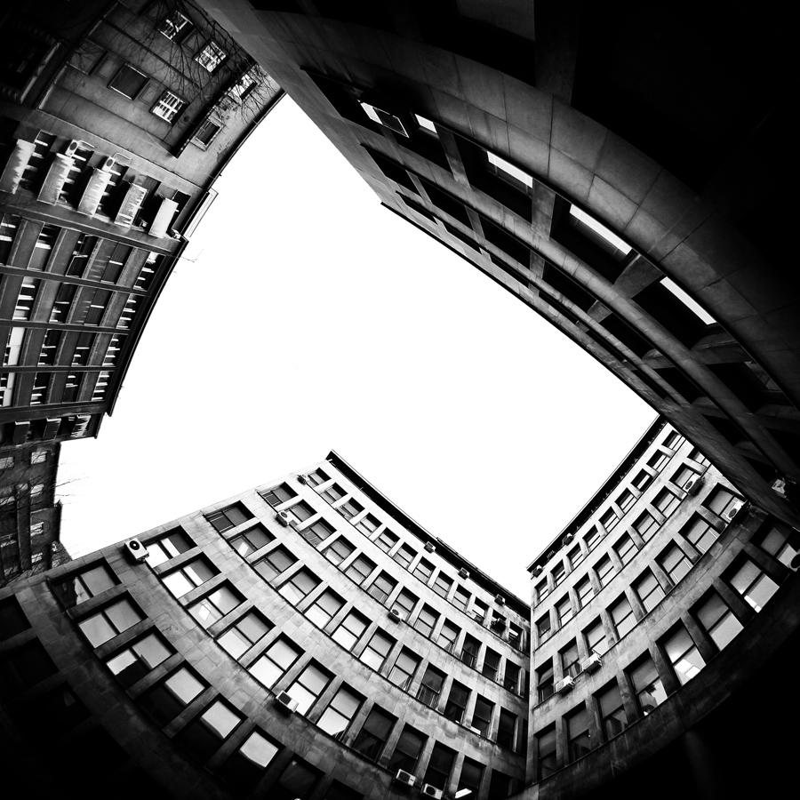 IMG_4856_a_cube_Belgrade