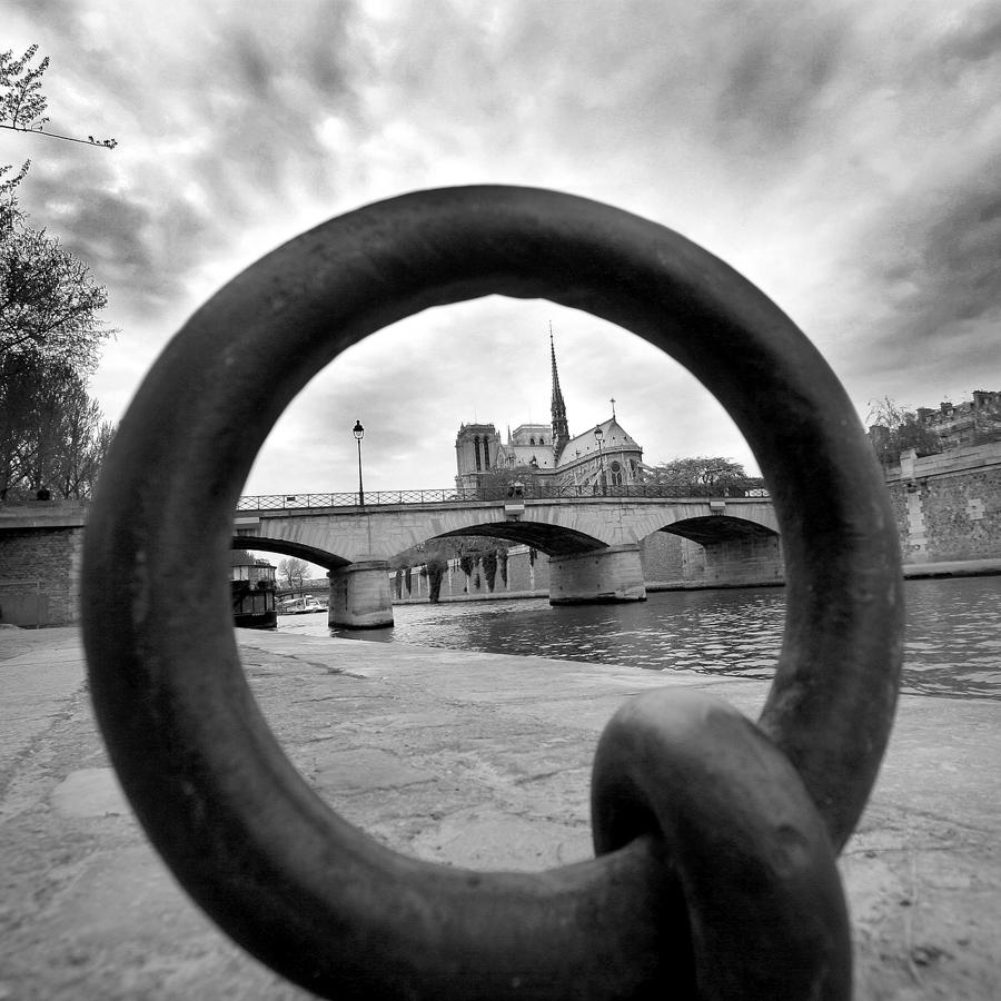 IMG_5438_b_cube_Paris