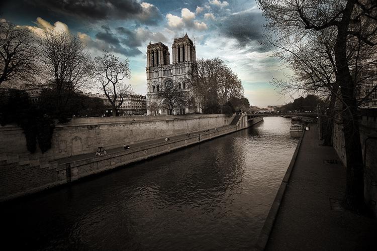 IMG_5635_b paris_small