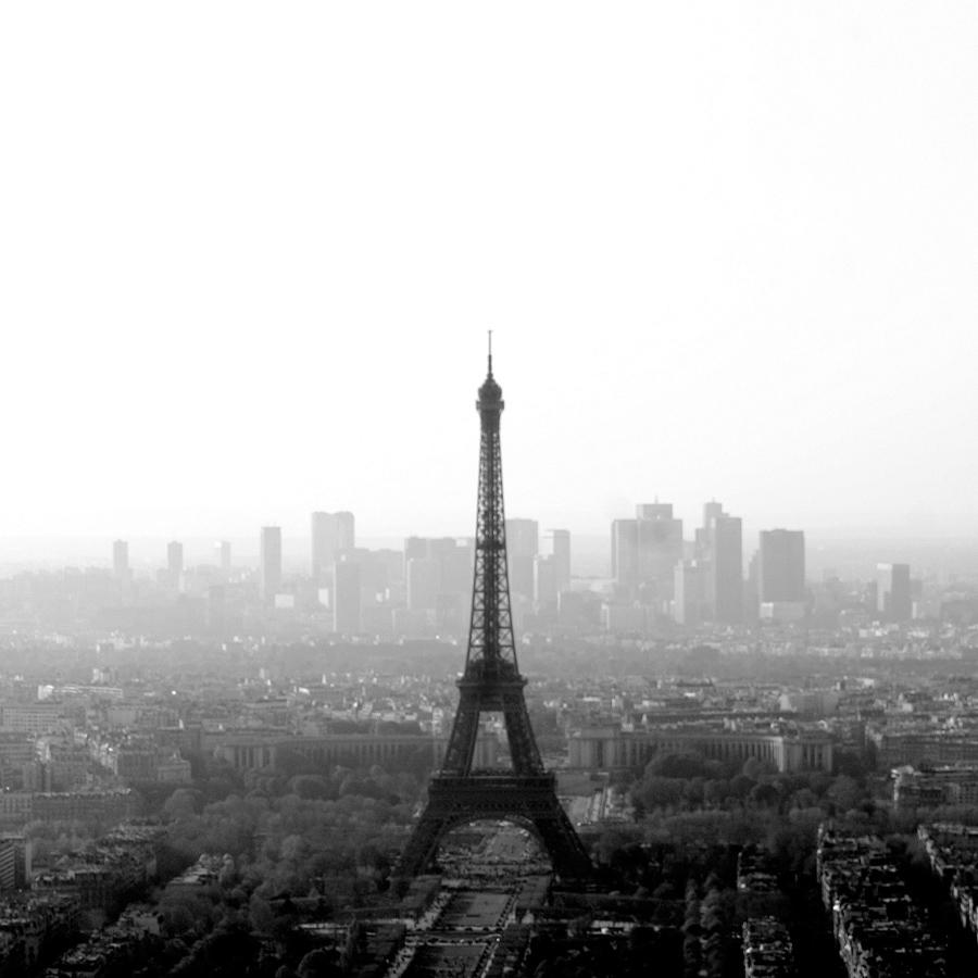 IMG_5699_a_cube_Paris