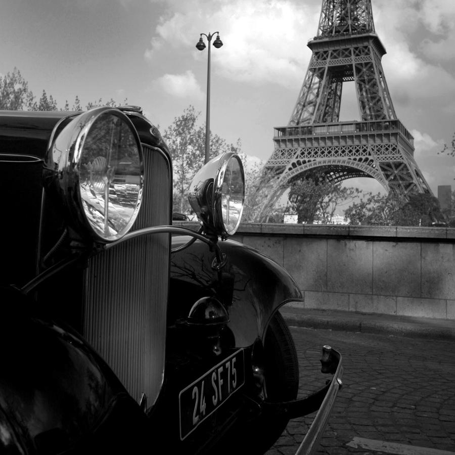 IMG_5756_a_cube_Paris