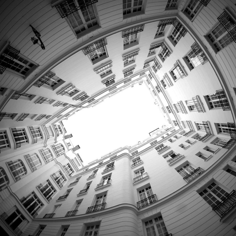 IMG_5965_a_cube_Paris