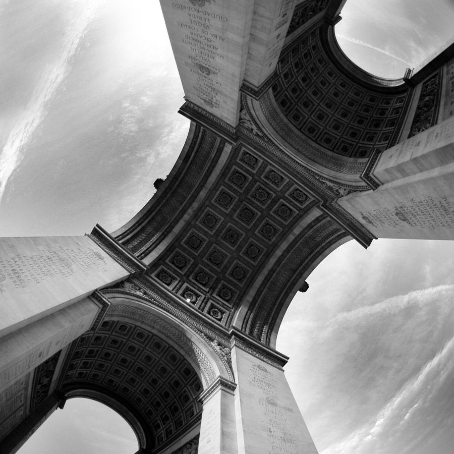 IMG_5994_a_cube_Paris