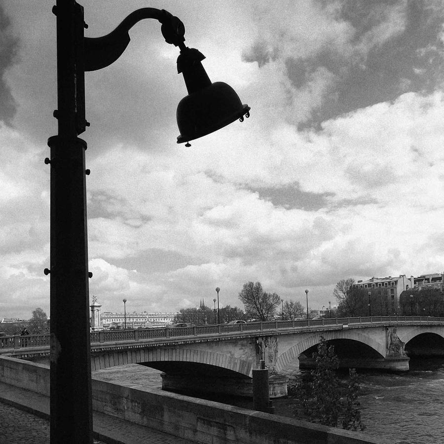 IMG_6075_a_cube_Paris