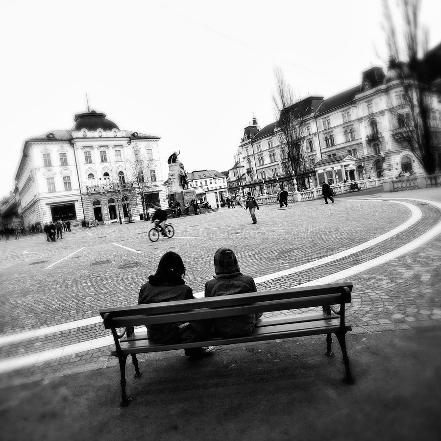 IMG_6744_c_cube_Ljubljana