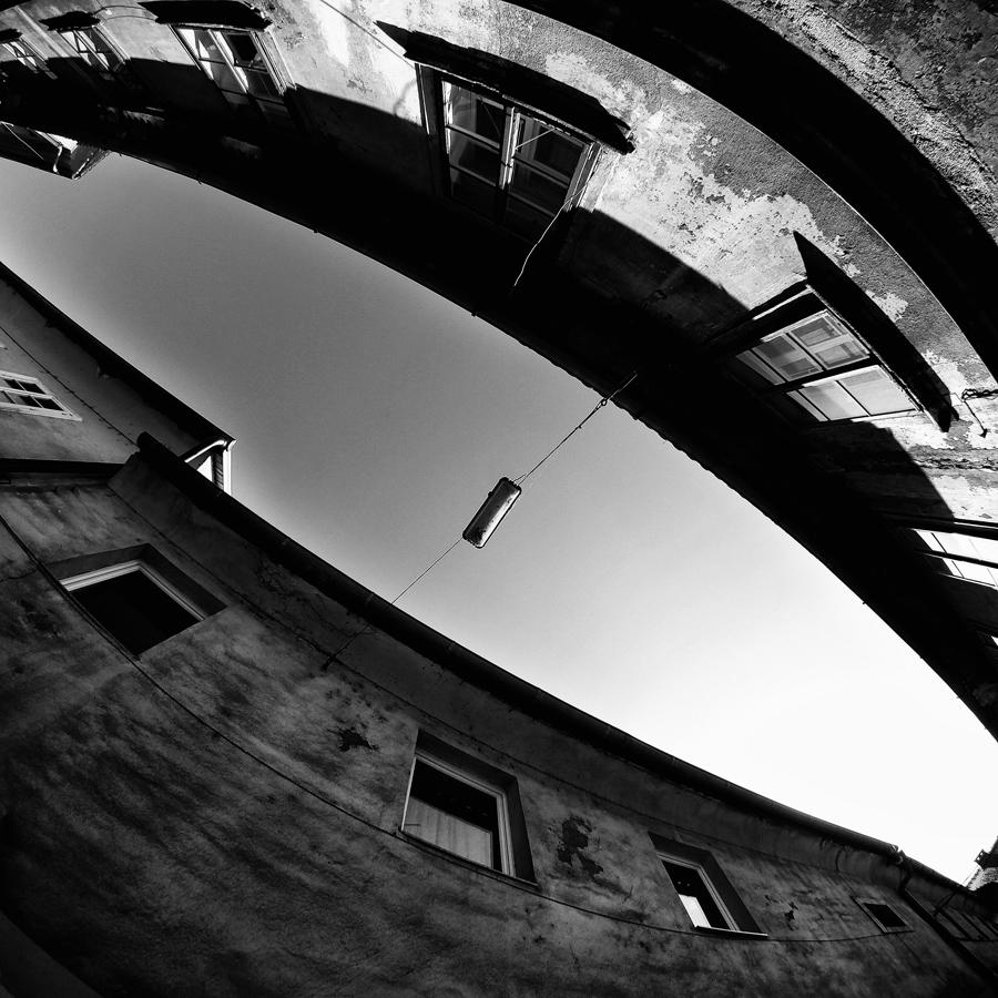 IMG_8465_a_cube_Ljubljana