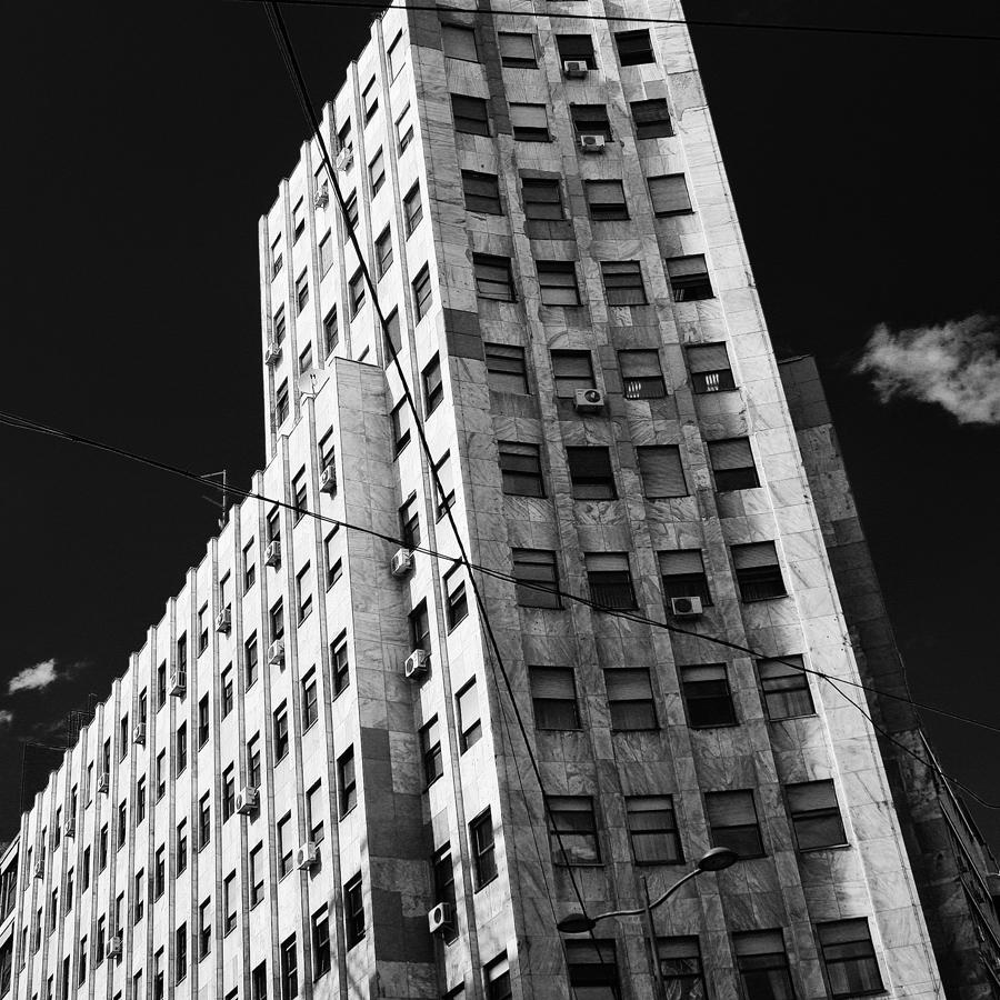 IMG_9549_a_cube_Belgrade