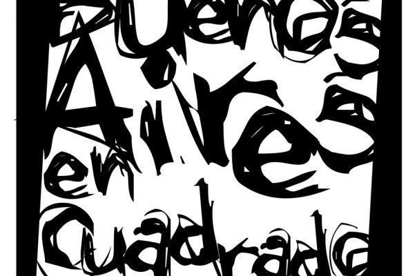 Buenos Aires en cuadrado [2012]