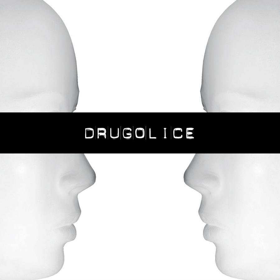 drugo-lice-logo