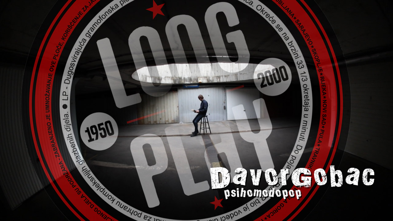 02 LP gobac01