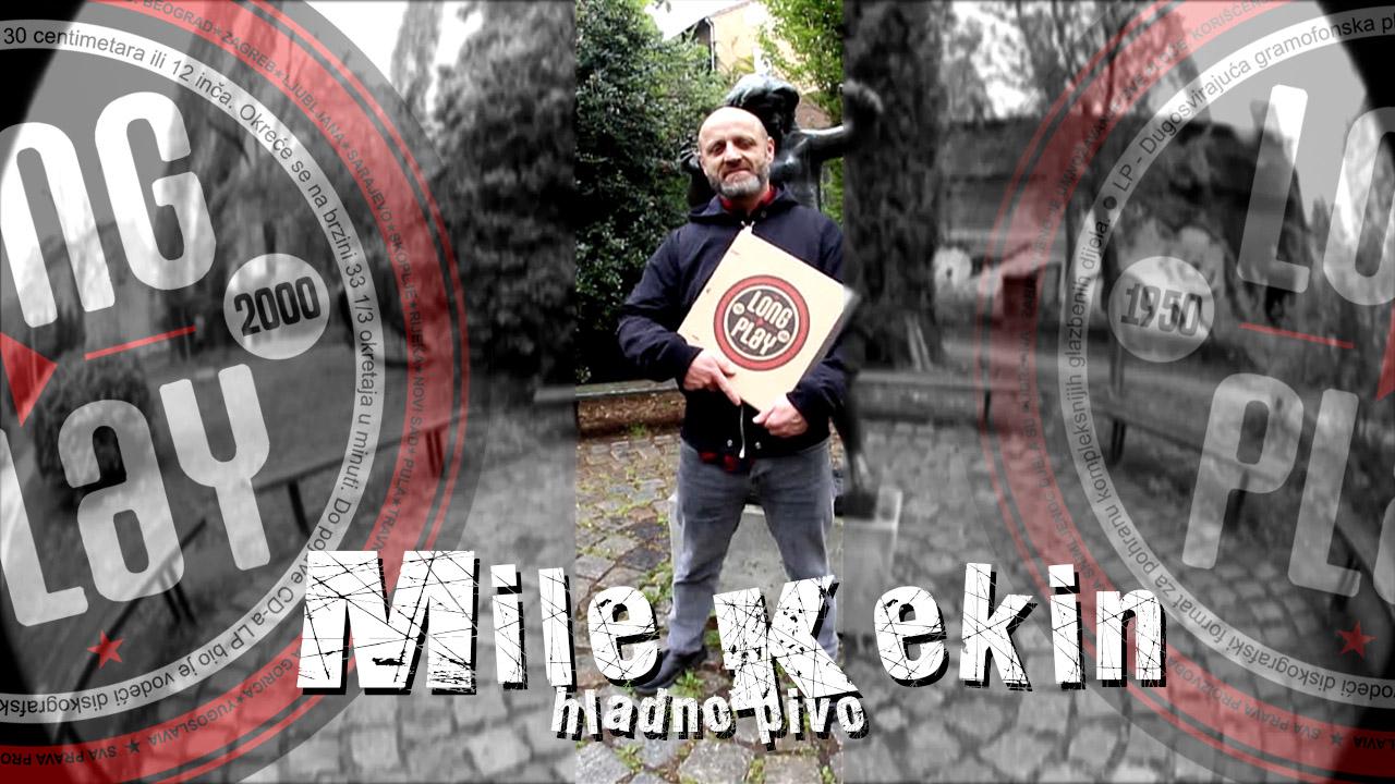 08 LP Mile Kekin
