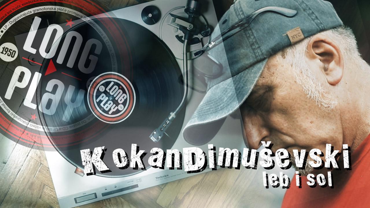 09 LP Kokan