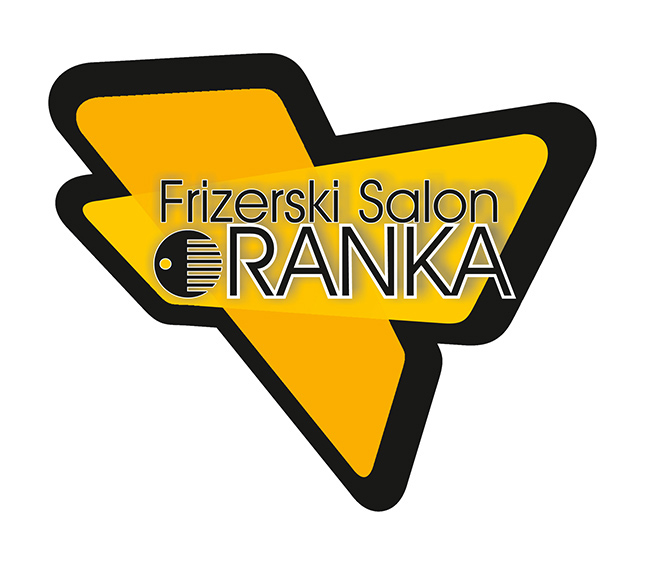 FSranka_01