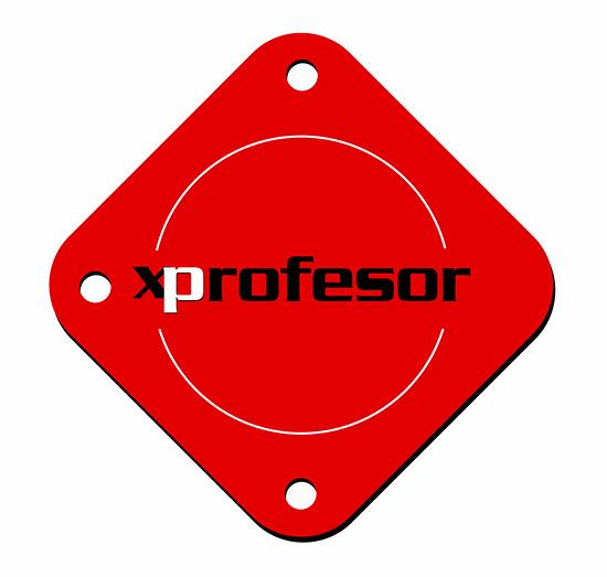 Xprofesor01