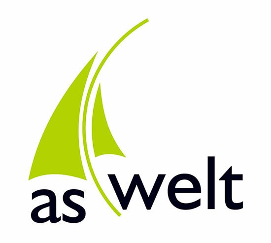 asWelt