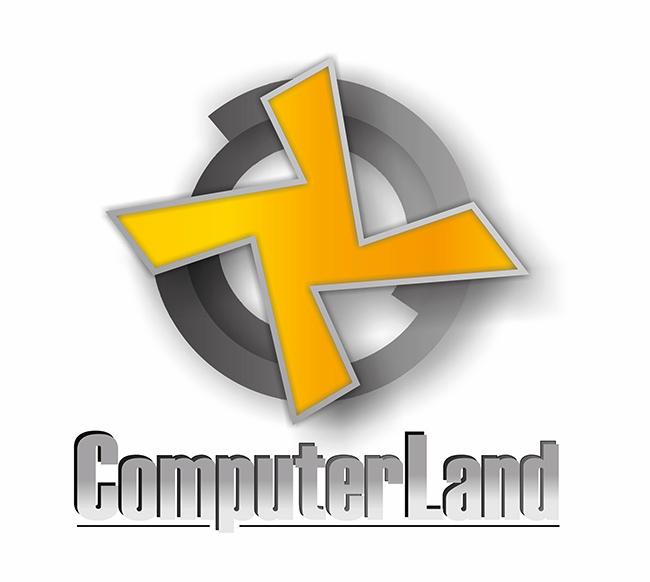 computerLand_01