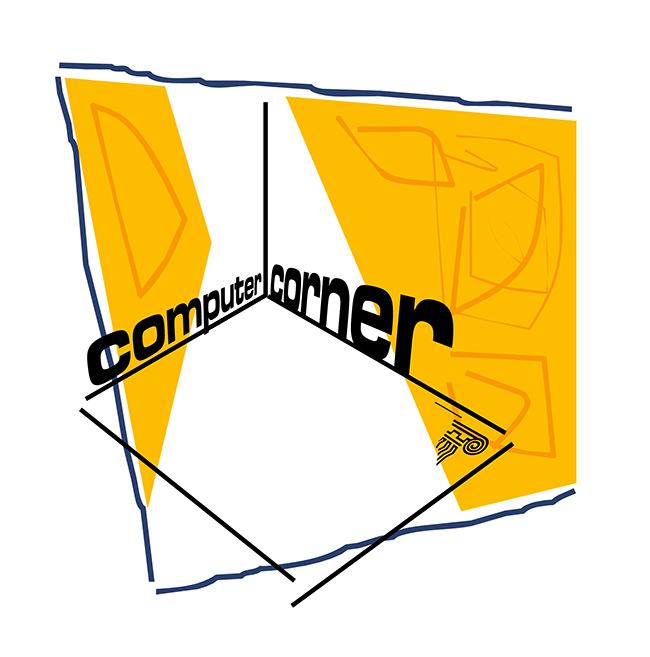 computer_corner