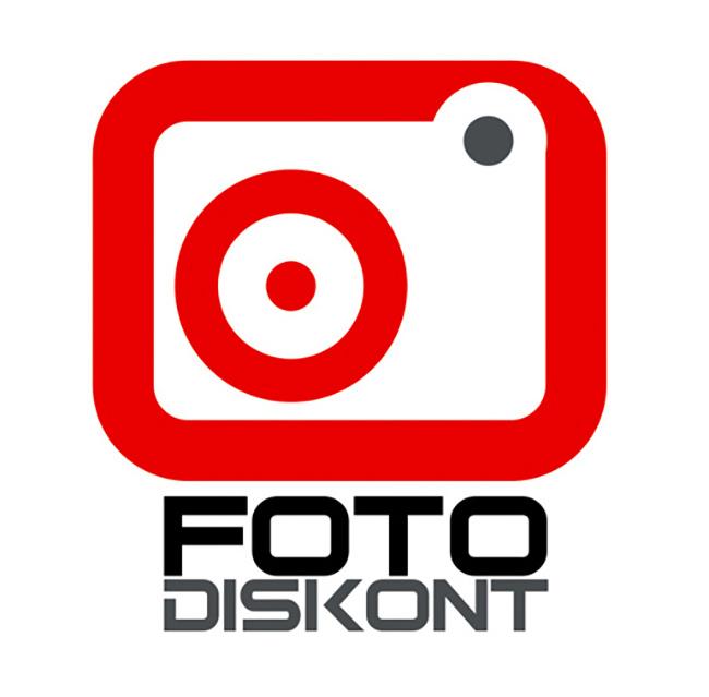 fotoDiskont01
