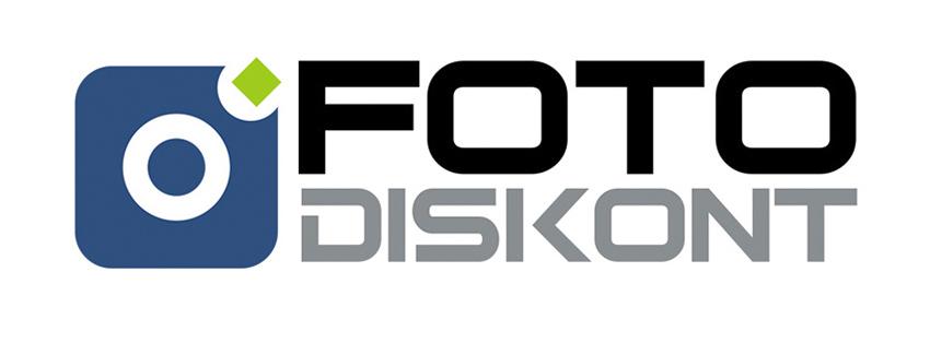 fotoDiskont02