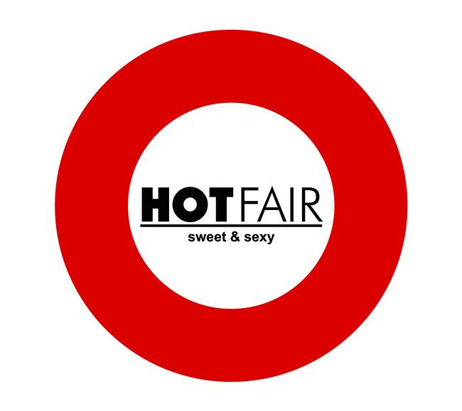 hotFair