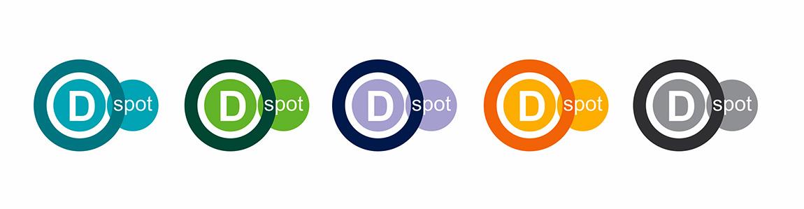 logo boje