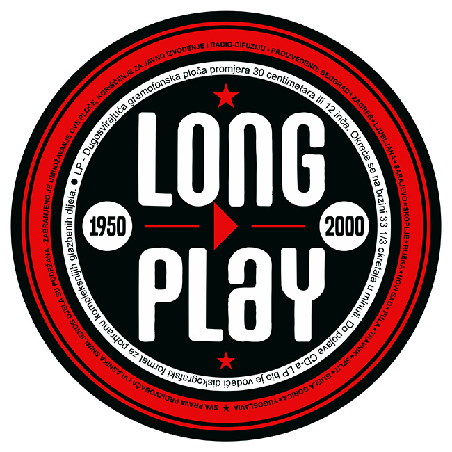 logo_final_RED