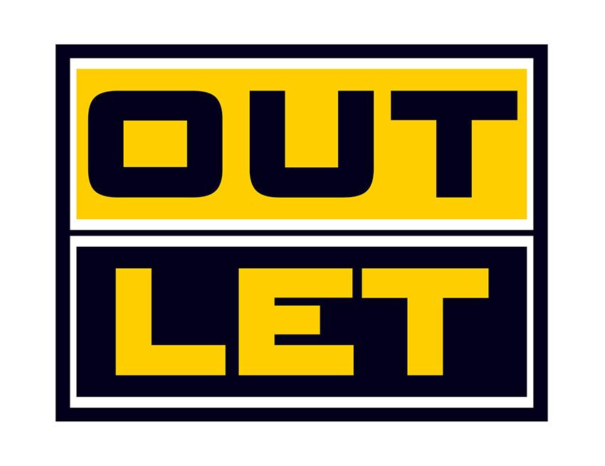 outlet_V