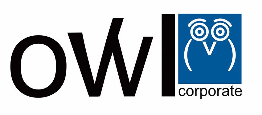 owl_systems_logo
