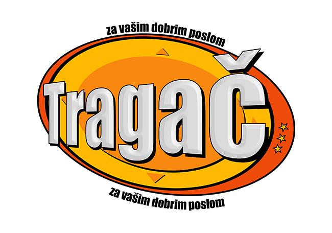 tragac